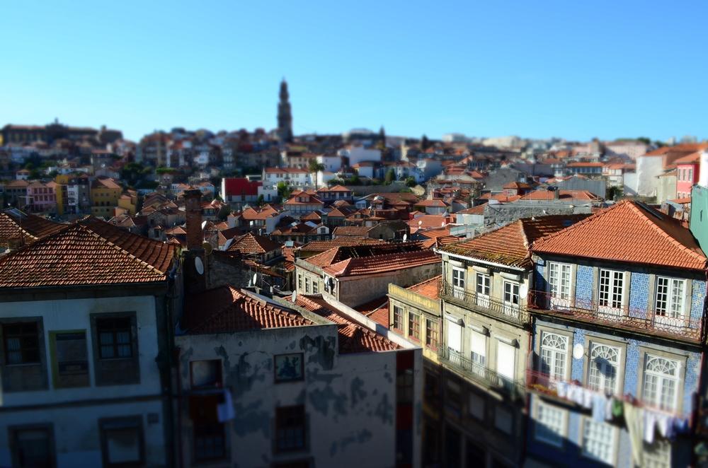 Portugal+Kerb 1331