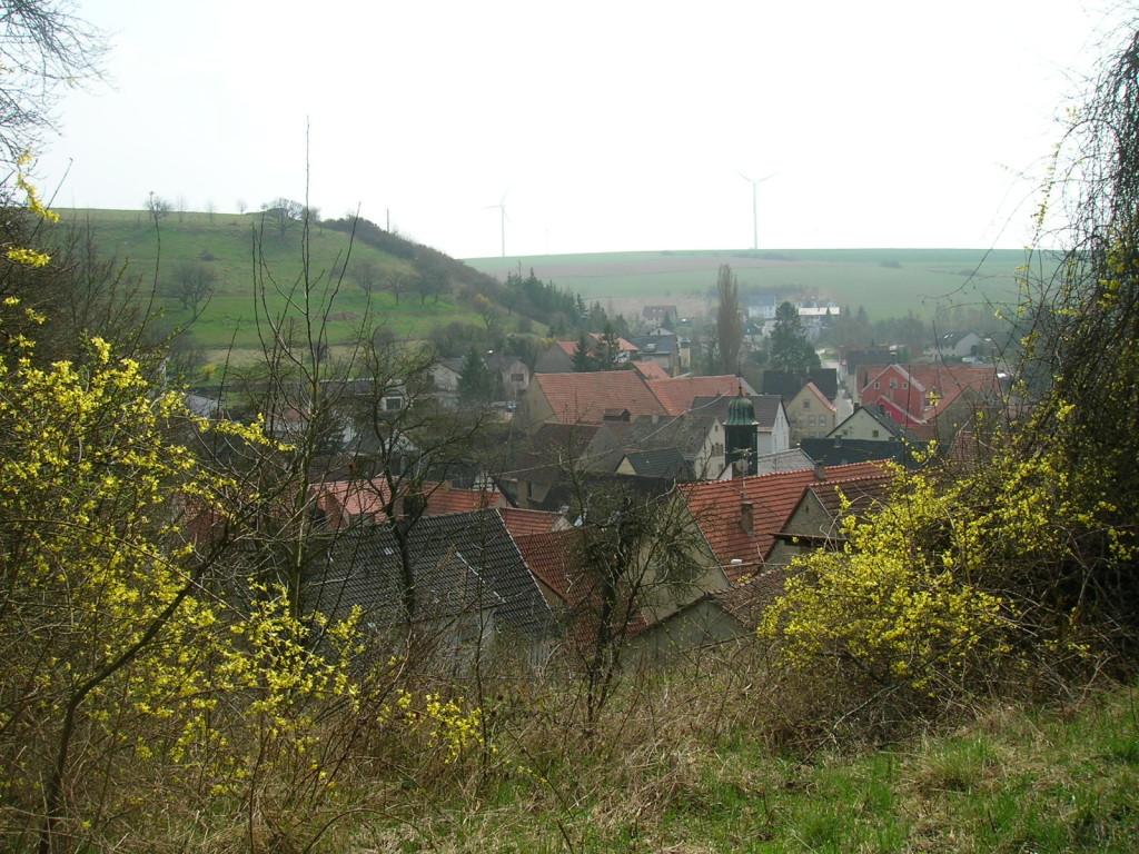 2009.04.05. - Kalkofen 006
