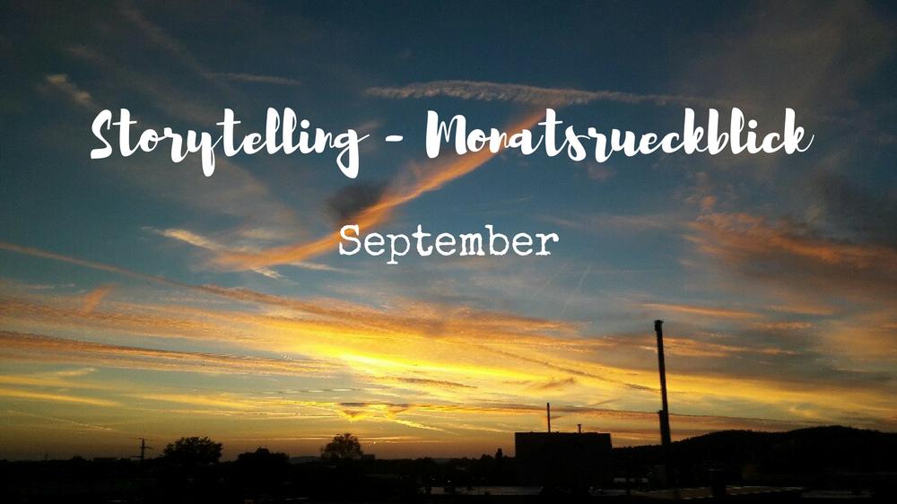 storytelling-monatsrueckblick