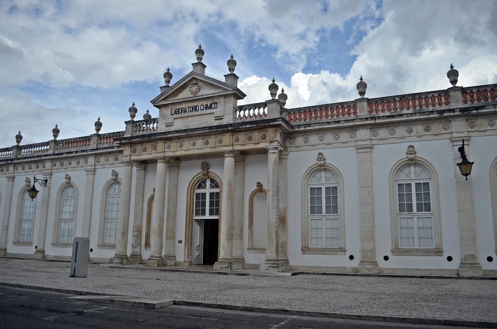 coimbra_portugal_bezirzt(10)