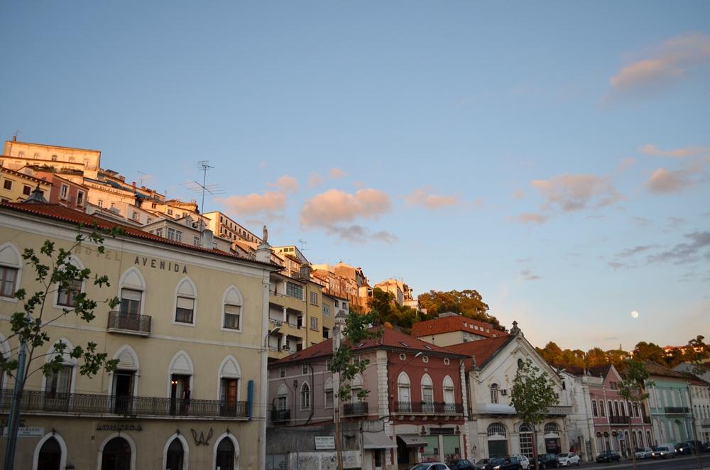 coimbra_portugal_bezirzt(27)