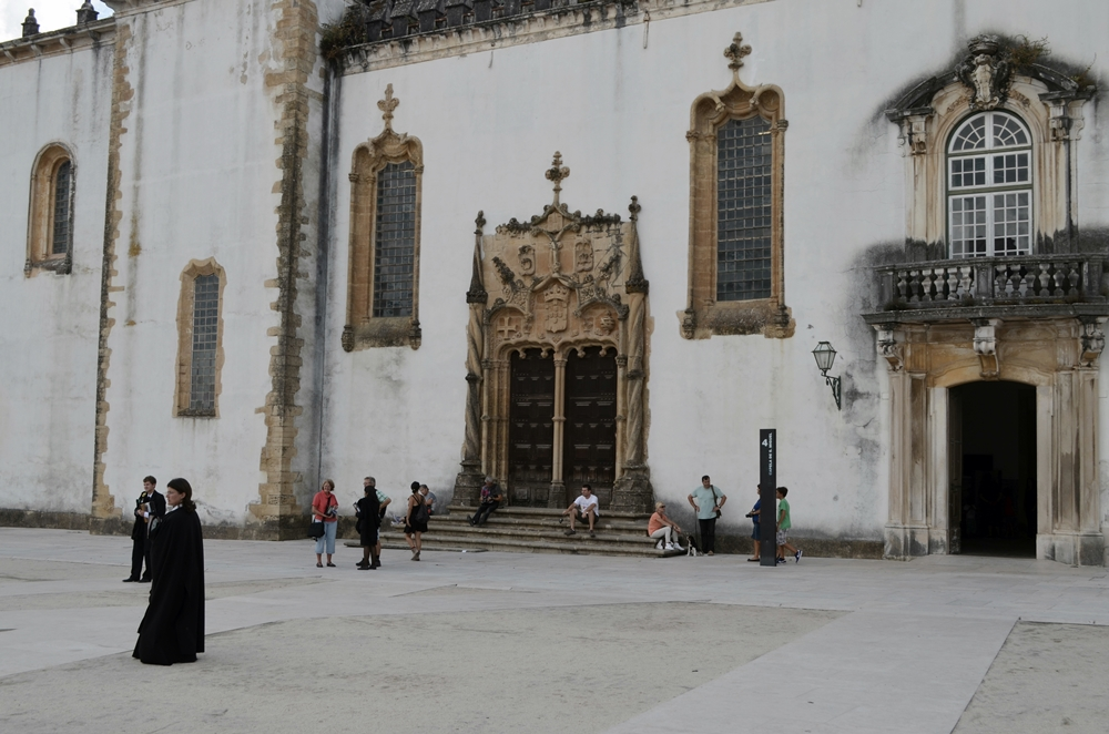 coimbra_portugal_bezirzt(6)