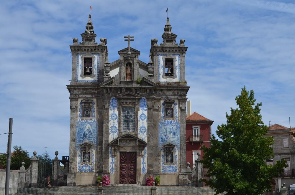 Portugal+Kerb 1180
