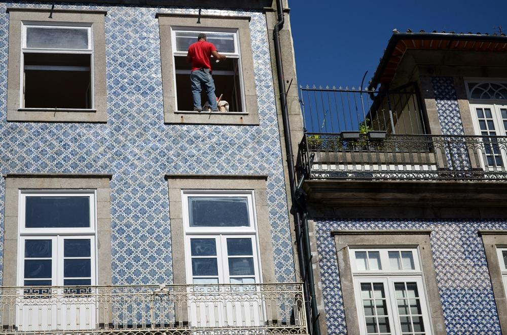 Portugal+Kerb 1254