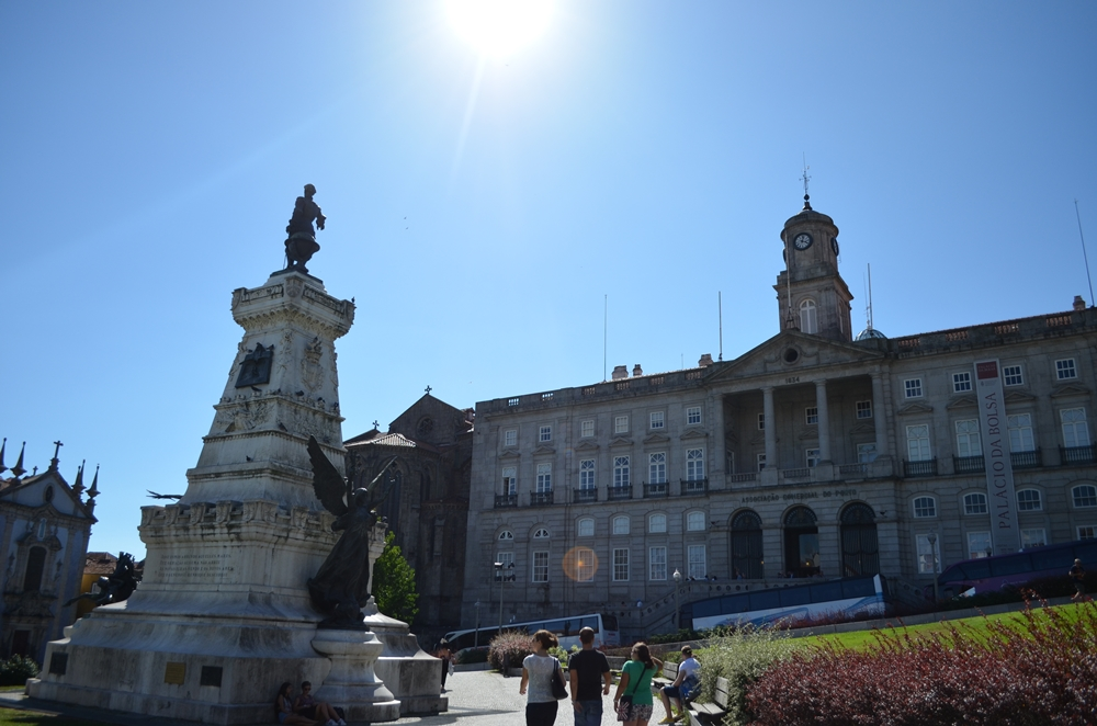 Portugal+Kerb 1262