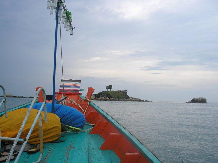 Vorweihnachtszeit und Reisen – eine Symptomatik - Bezirzt