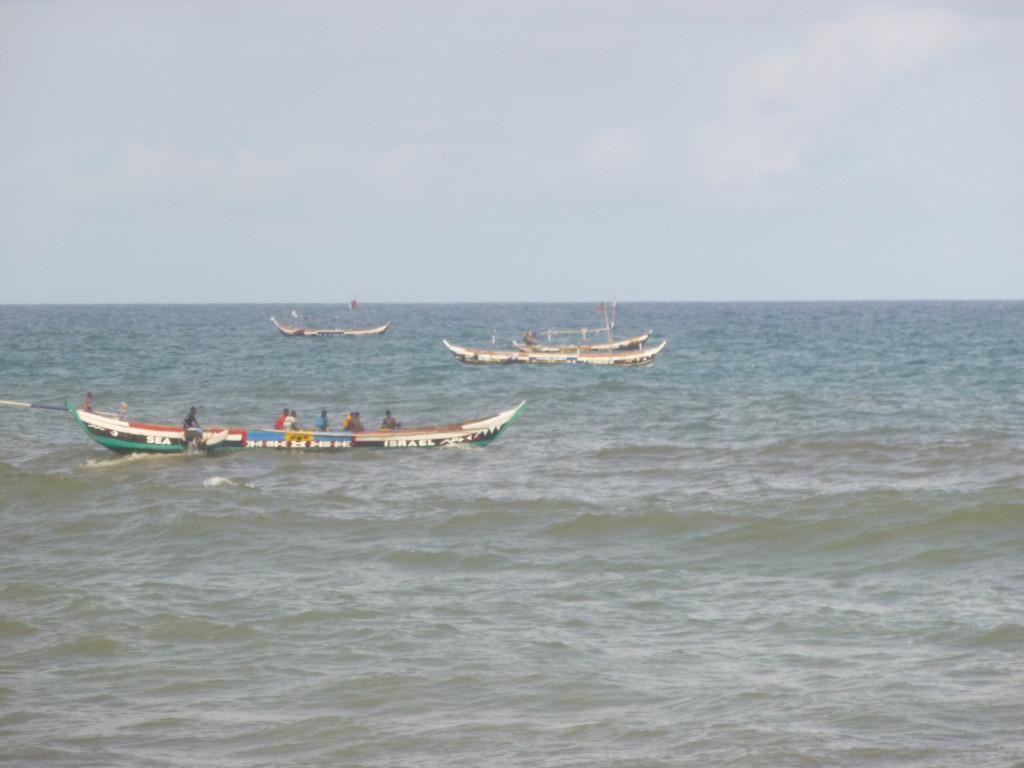 Fischerboot_Jamestown_Accra_Ghana
