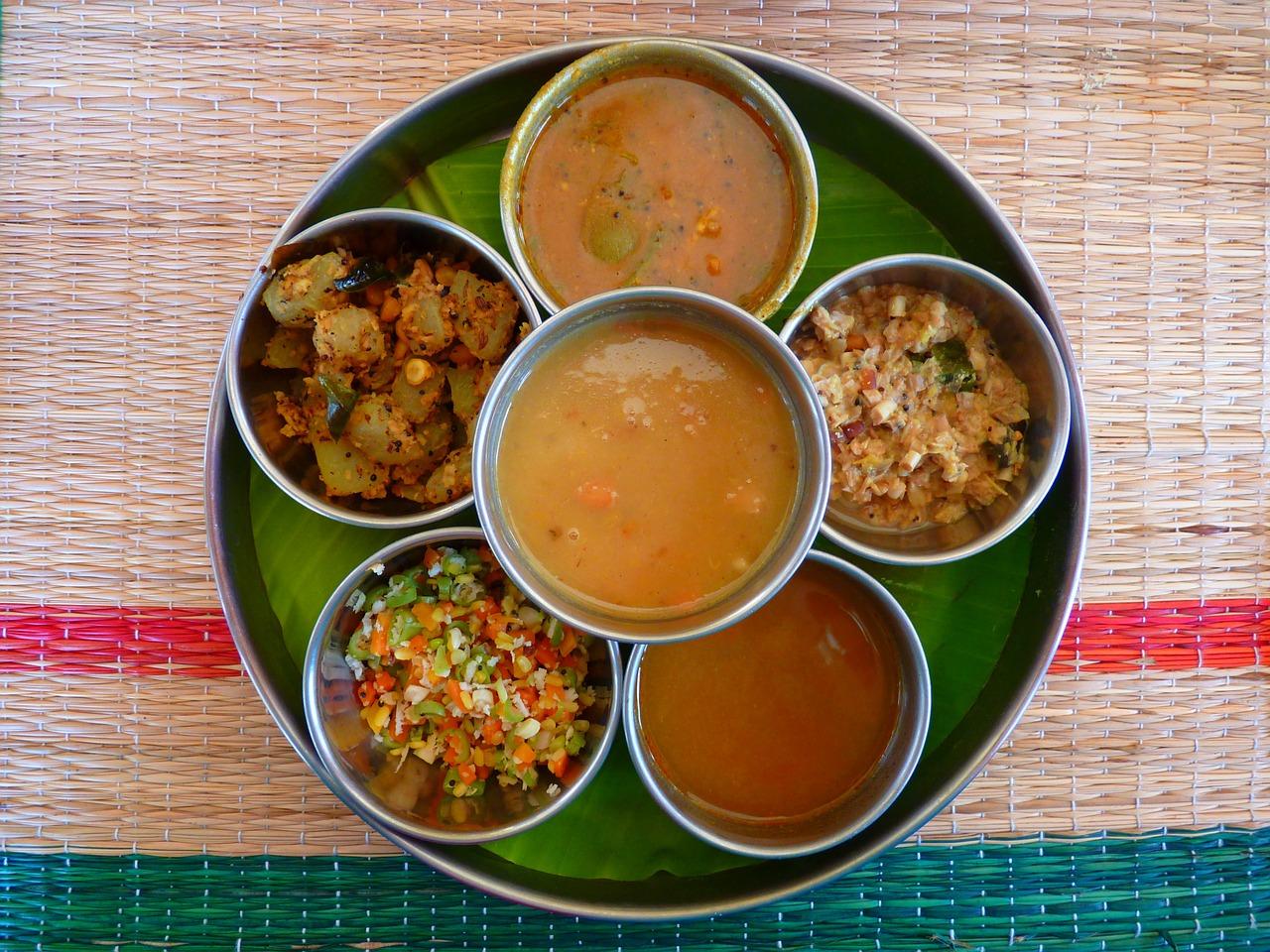 thali-51996_1280