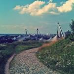 Mein München: Alternative Tipps für Skeptiker