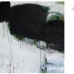 juxtaposition – Ausstellung in der Galerie Anna25