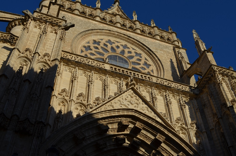 andalusien_kathedral2