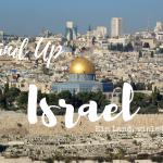 Israel: Ein Land, viele Meinungen