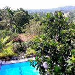 Fort Edge Resort in Sri Lanka: Oase abseits des Trubels