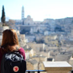 Kulturhauptstadt 2019 Matera – Eine Zeitreise