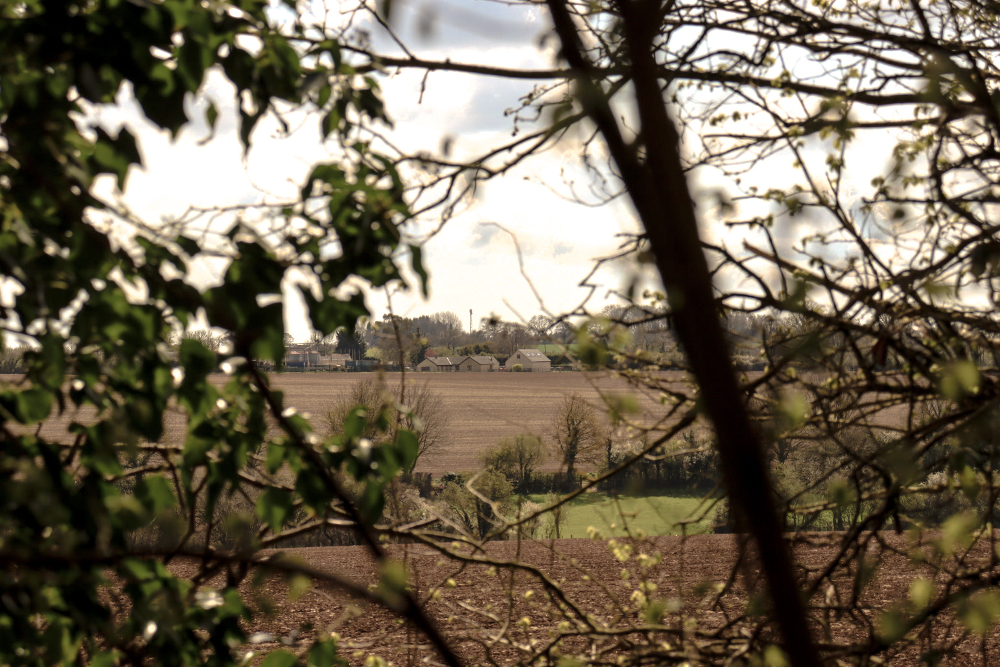 Cotswolds Urlaub Charlbury